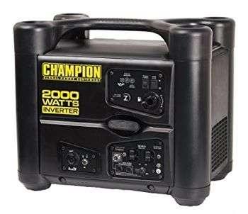 Champion 73540i