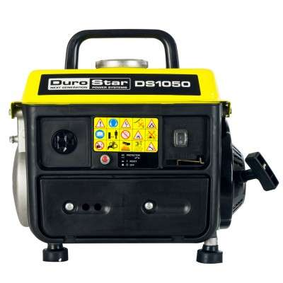 DuroStar DS1050