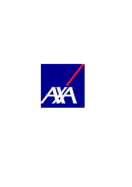 AXA Equitable Financial Services, LLC