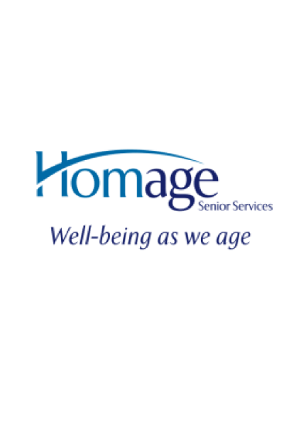 Homage Senior Services