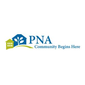 PNA logo