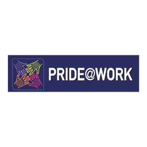 Pride at Work