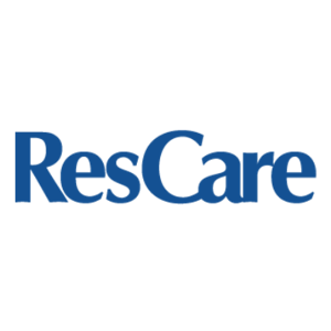 ResCare Washington