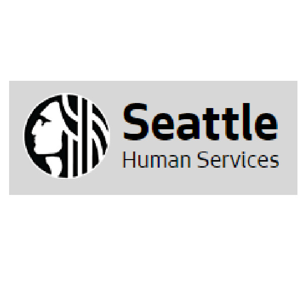 City of Seattle Human Services Department, Aging and Disability Services