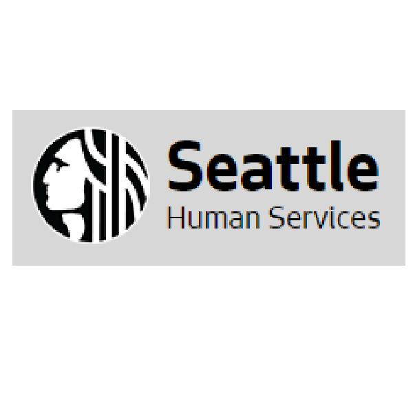 seatttle DSHS Logo