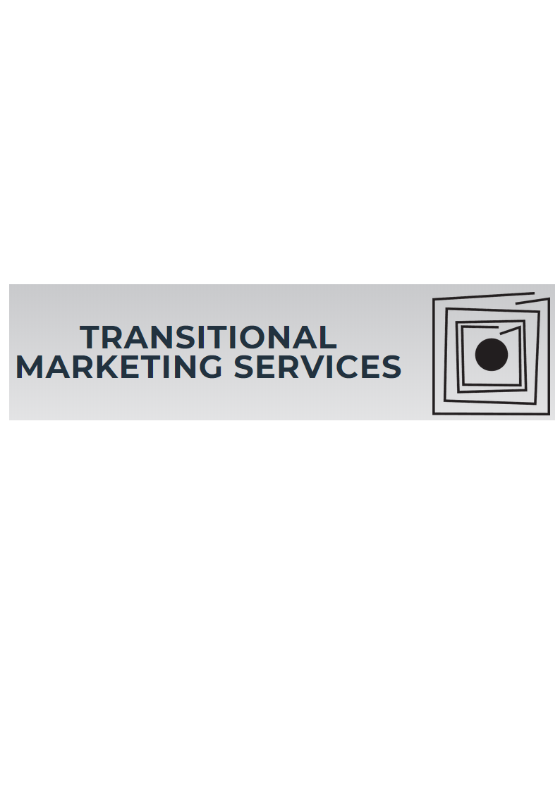 Transitional Marketing Services logo