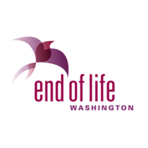End of Life Washington
