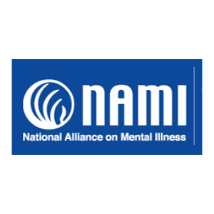 NAMI – National Alliance on Mental Illness–Washington
