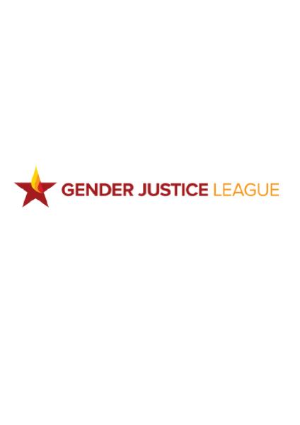 GJL – Gender Justice League