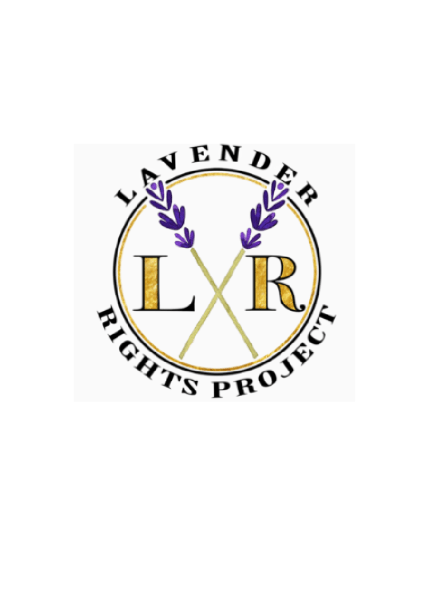 LRP – Lavender Rights Project