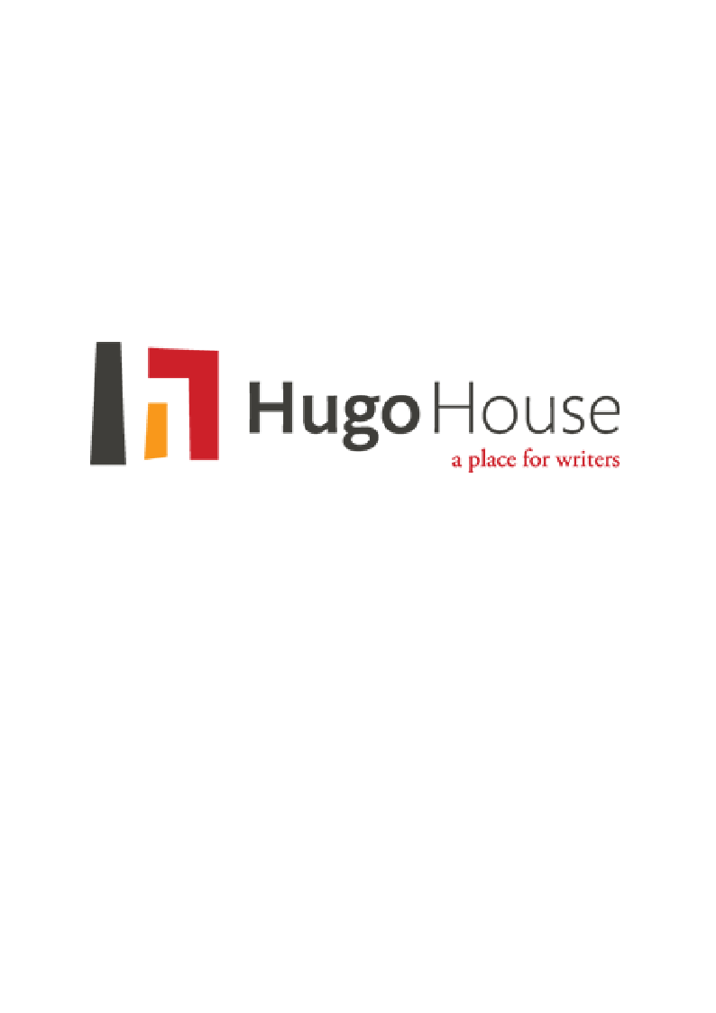 Hugo House logo