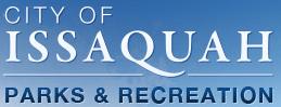 City of Issaquah