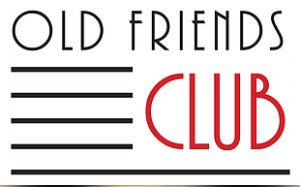 Old Friend's Club