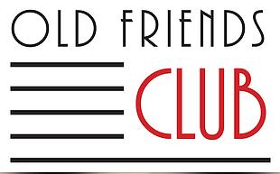 Old Friend's Club
