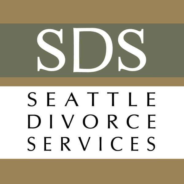 Seattle Divorce Services