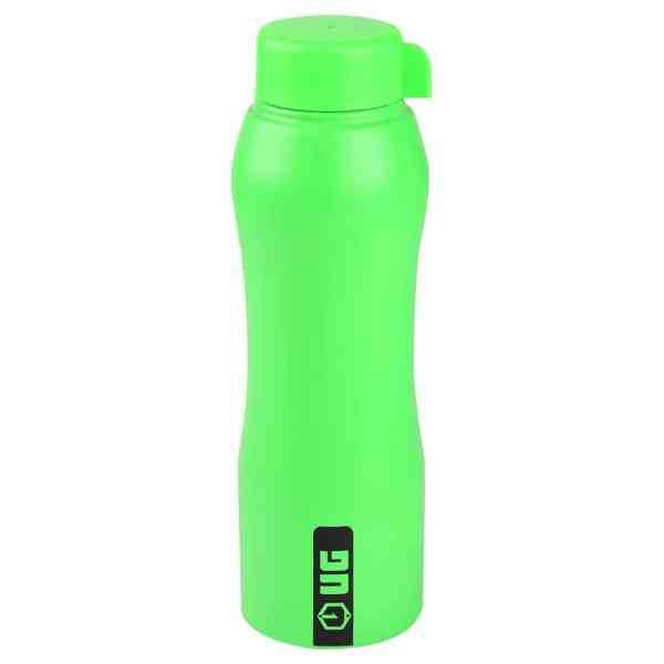 Elektra BPA Free Stainless Steel Sports Water Bottle