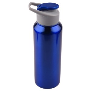 BPA Free Stainless Steel Sports Sipper 750 ml