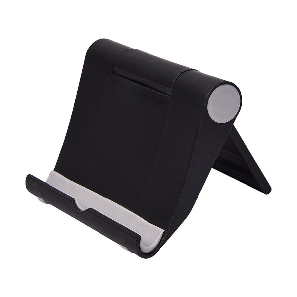 Universal Mobile Holder for Android-Apple-Tablets
