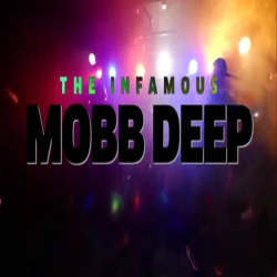 Mobb Deep The Infamous Documentary Genre Giants