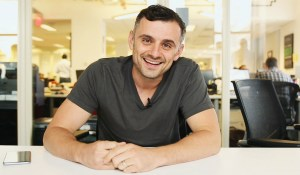 Gary Vaynerchuk on Genre Giants