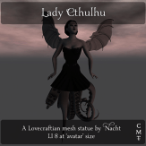 _-by-nacht-lady-cthulhu-ad-genre