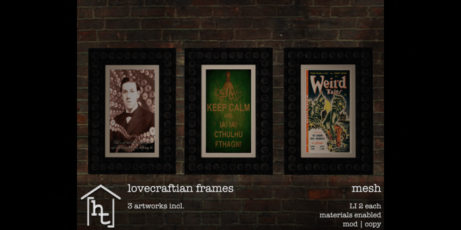 ht_home-lovecraftian-frames-2_1