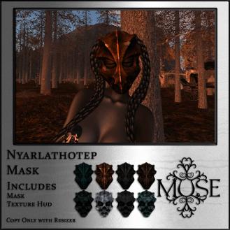 muse-unisex-nyarlathotep-mask-v4