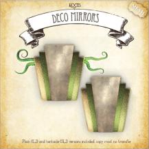 noctis-deco-wall-mirror-01