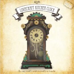 noctis-lovecraft-kitchen-clock-01