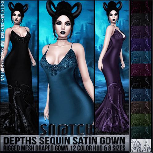 sntch-depths-sequin-satin-gown-vendor-ad-sm