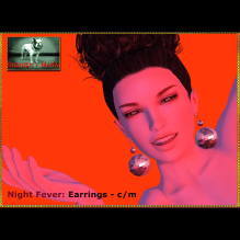 bliensen-night-fever-earrings-ad