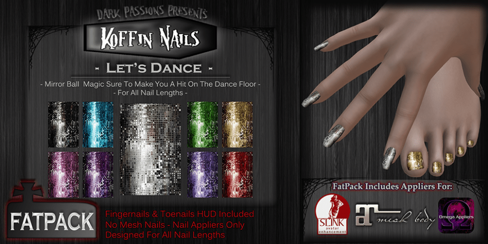 koffin-nails-fatpack-lets-dance