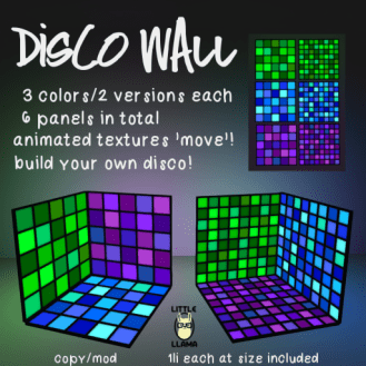 ll-disco-wall