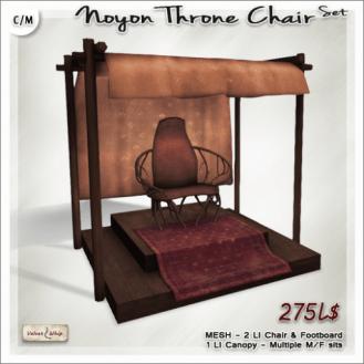 ad-noyon-throne-chair-set