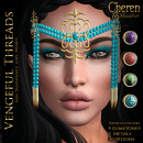 vengeful-threads-original-mesh-cheren-headdress_ad