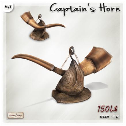 ad-captains-horn