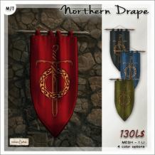 ad-northern-drape