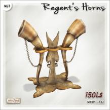 ad-regent-horns