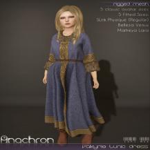 anachron-poster-wall-valkyriedress-woad