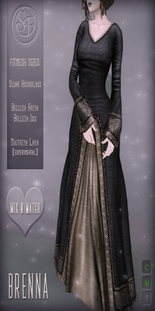_sf_-_brenna_-linen-dress-ad