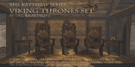 vikingthrones_set-_-del-ka-aedilis