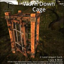 worn-down-cage