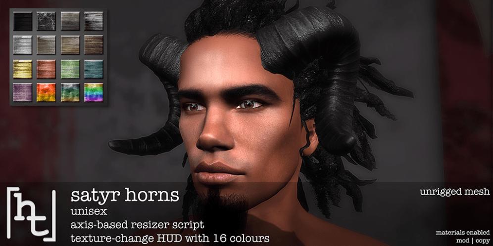 [ht_apparel] satyr horns 2_1