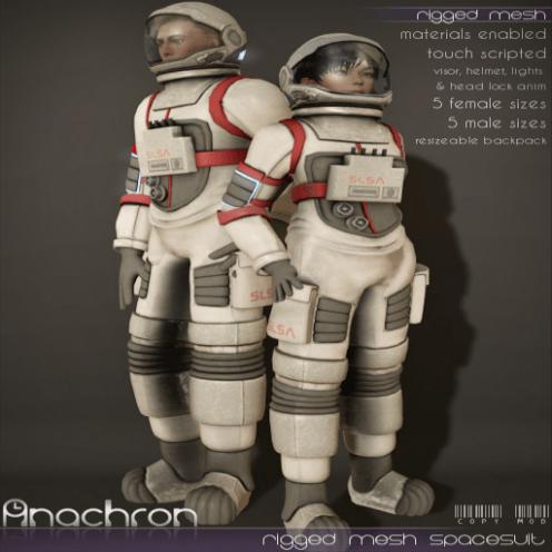 Anachron-Poster-Wall-Spacesuit-Luna
