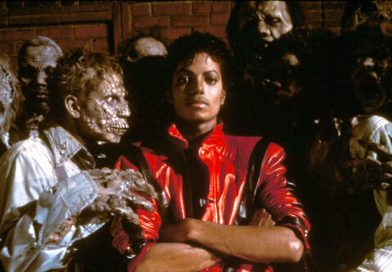 Michael Jackson Halloween Special To Premiere On CBS