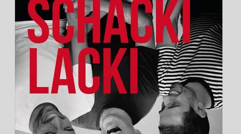 Montreal Schackilacki