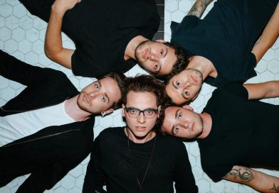 The Wrecks Announce another Leg for Their First Headlining Tour