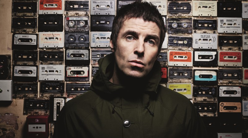 Liam_Gallagher_Press_Image_2018_03