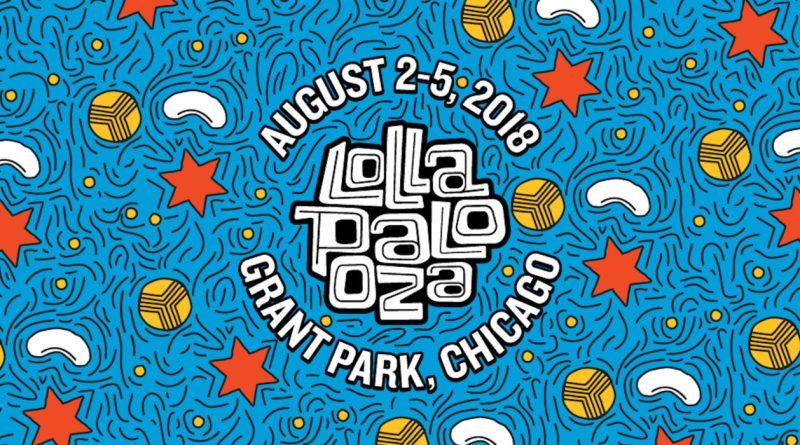 2018 Festival