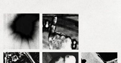 Nine Inch Nails, Trent Reznor, Album Art